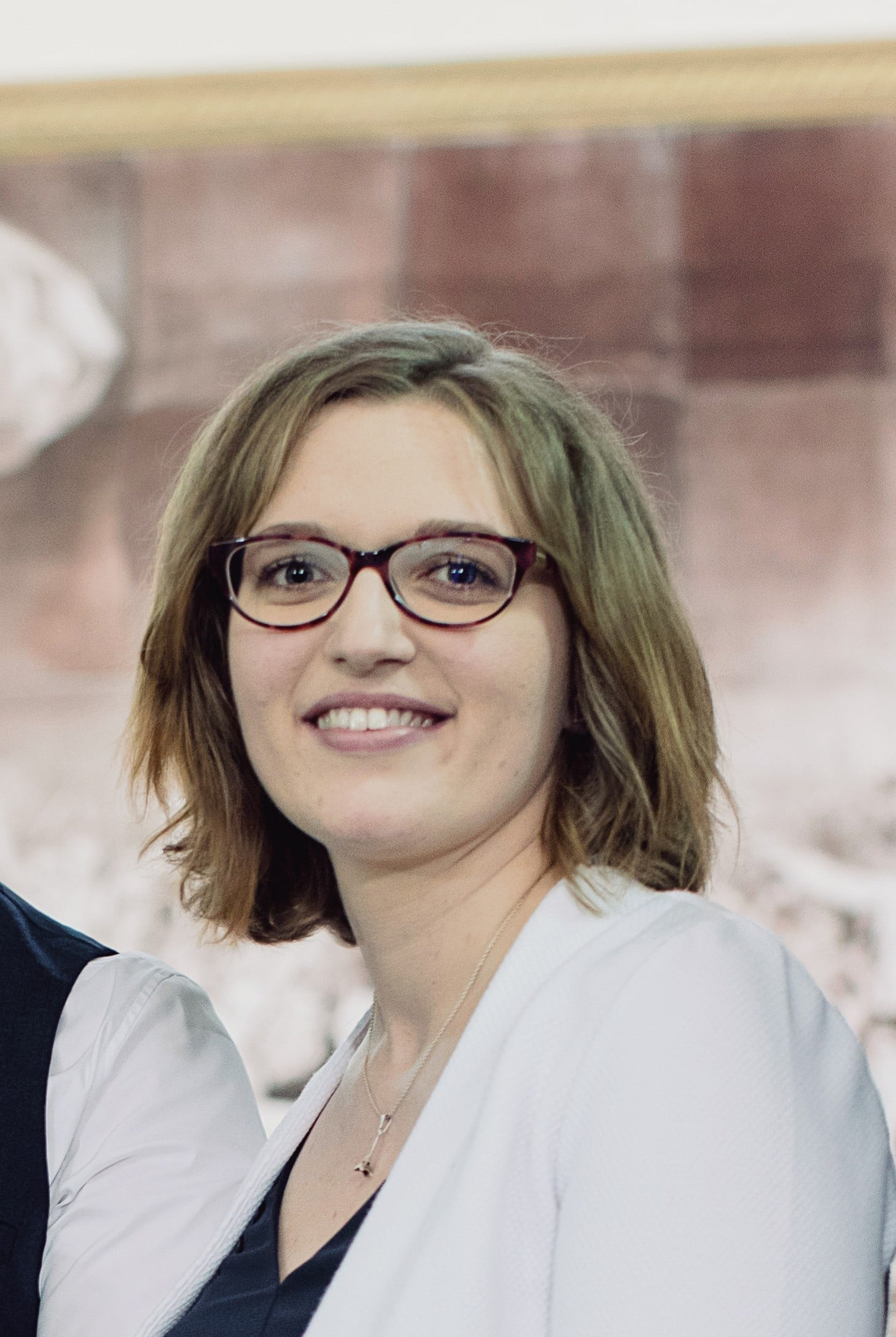 Violaine Lucien-Vauthier