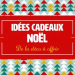 7 Idées Cadeaux Déco pour une Crémaillère